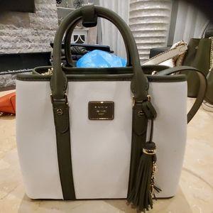 DkNY medium bag
